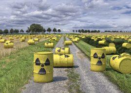 Le budget fédéral pour les déchets radioactifs hérités est-il bien géré par Énergie atomique du Canada Limitée (EACL) et les Laboratoires nucléaires canadiens (LNC)?