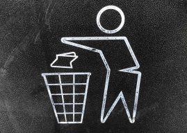 Campagne électorale provinciale 2018: questions sur la gestion des déchets au Québec
