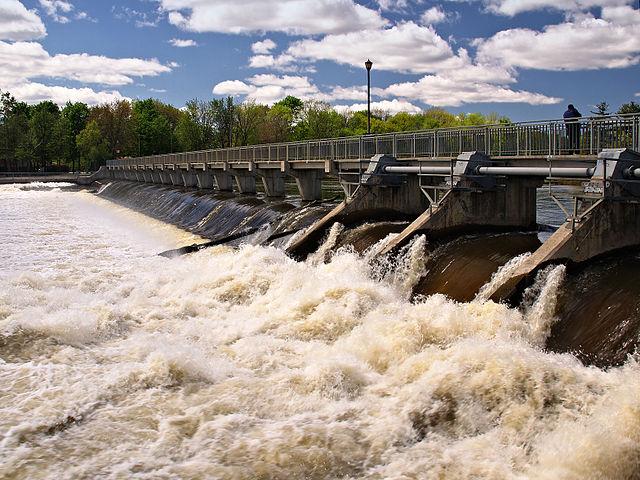 Réplique à Hydro-Québec sur les émissions de gaz à effet ...