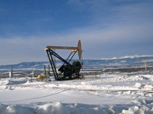 oil_well_in_duchense_county_utah