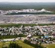 Crédit photo : Agnico Eagle Mines