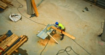 construction-1491692_640