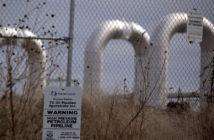 pipeline_warning_0