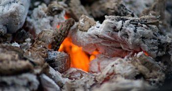 fire-1629130_640