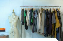 1024px-Clothes_rack