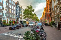 amsterdam-2123275_1280
