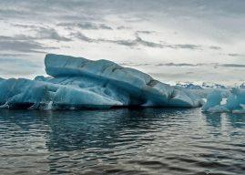 Le « droit au froid » : sauver la culture inuit pour sauver la planète